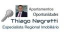 Thiago Negretti