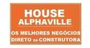 HOUSE ALPHAVILLE