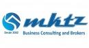 Mktz Business - São Paulo