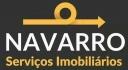 Navarro Serviços Imobiliario