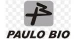 Paulo Bio Imóveis