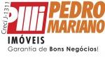 Pedro Mariano Imóveis