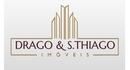 Drago & S.Thiago Imóveis