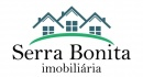 Serra Bonita Imoveis LTDA