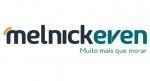 Melnick Even Imóveis Novos