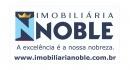 IMOBILIÁRIA NOBLE