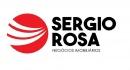 Sergio Rosa Imóveis