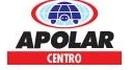 Apolar Centro