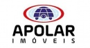 Apolar Champagnat