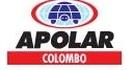 Apolar Colombo