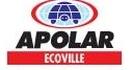 Apolar Ecoville