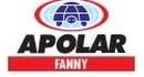Apolar Fanny