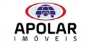 Apolar Cascavel