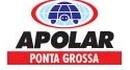 Apolar Ponta Grossa Centro Nova