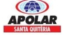 Apolar Santa Quitéria