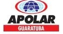 Apolar Guaratuba