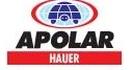 Apolar Hauer