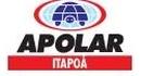Apolar Itapoá