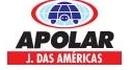 Apolar Jardim das Américas