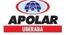 Apolar Uberaba