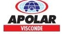 Apolar Visconde