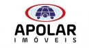 Apolar Londrina