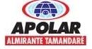 Apolar Almirante Tamandaré