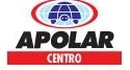 Apolar Centro Locações