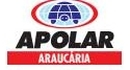 Apolar Araucária