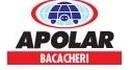 Apolar Bacacheri