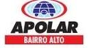 Apolar Bairro Alto