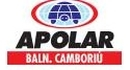 Apolar Balneário Camboriú