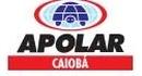Apolar Caioba