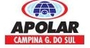 Apolar Campina Grande do Sul