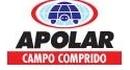 Apolar Campo Comprido