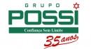 Grupo Possi