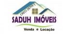 SADUH IMOVEIS
