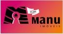 Manu Imóveis - Marina