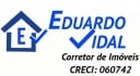 Corretor Eduardo Vidal