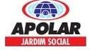 Apolar Jardim Social