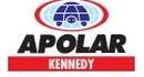Apolar Kennedy: