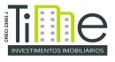 Time  e Life Investimentos Imobiliários Ltda