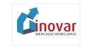 Inovar - Mercado Imobiliario