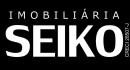 Imobiliaria Seiko