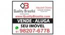 Mayckell Oliveira