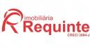 IMOBILIÁRIA REQUINTE - Manual