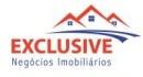 Exclusive Imobiliaria