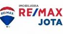 RE/MAX JOTA IMOBILIÁRIA
