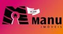 Manu Imóveis - Manuela