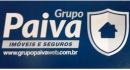 Grupo Paiva